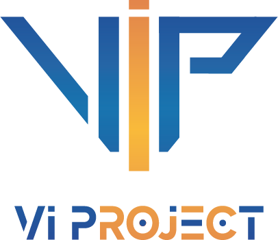 Viproject
