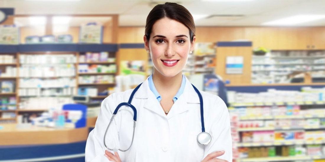 1.Φαρμακείο.jpg