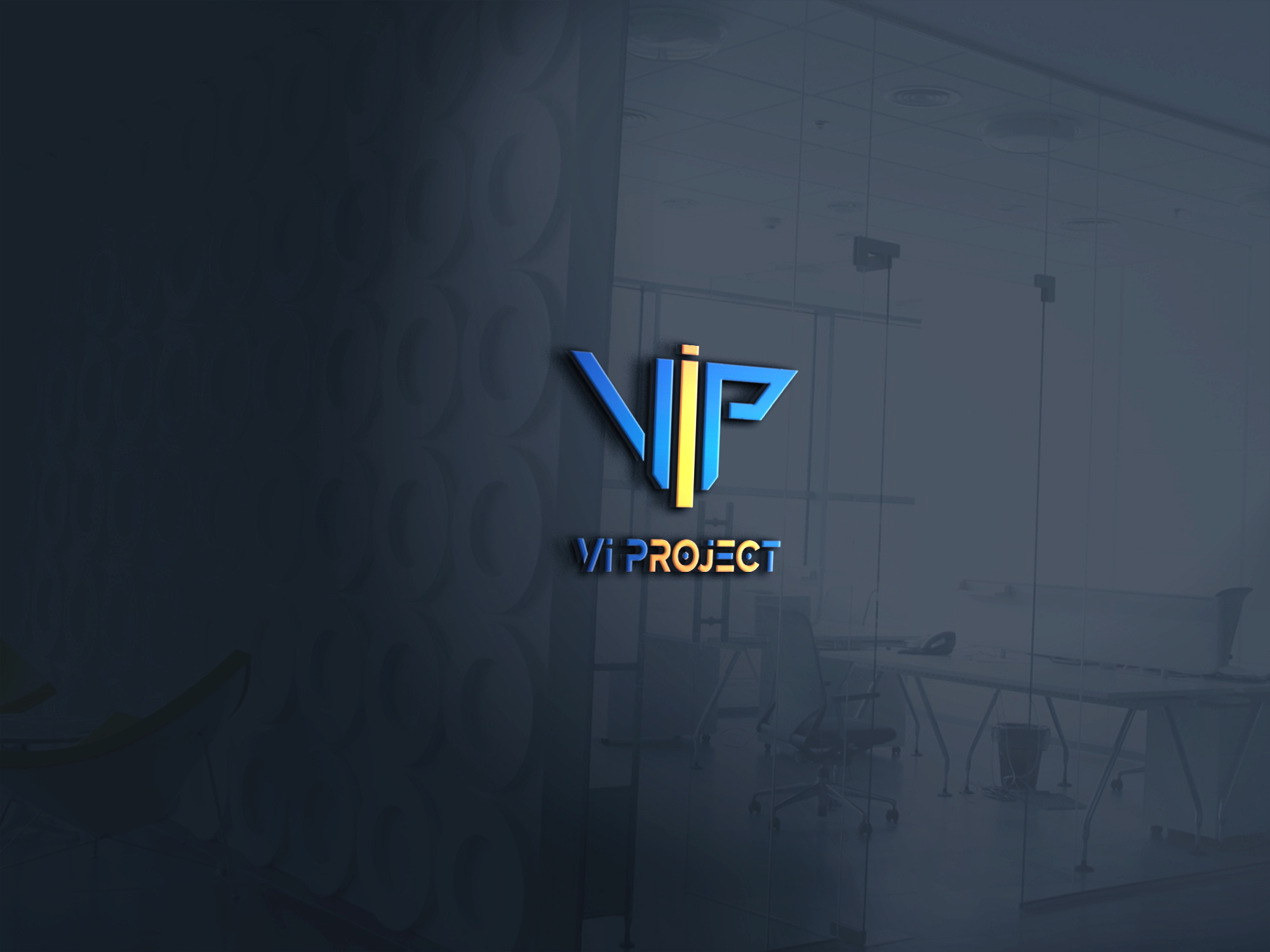 9320_VI_Project_logo_SA-mockup-01.jpg