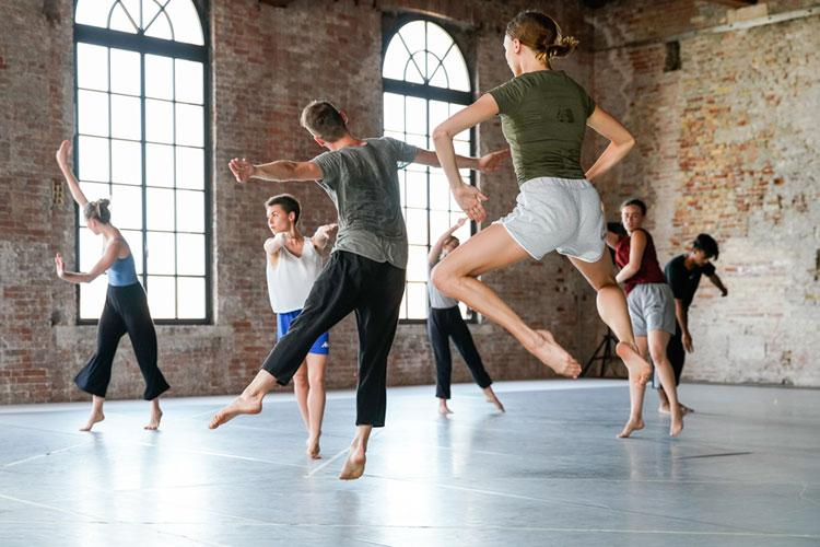 college-danza-news.jpg